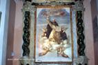 Visite de Recanati Saint Dominique