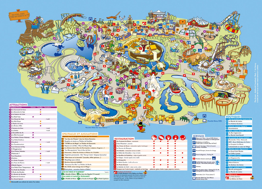 carte-parc-asterix